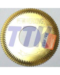 0020A