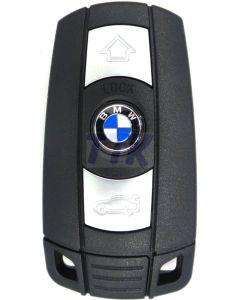 BMW-PR3-433