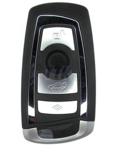 BMW-PR4-868