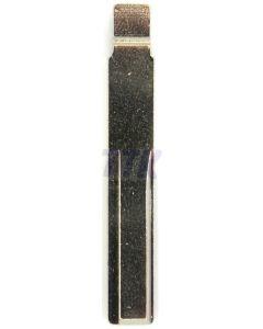 HU43ORB2