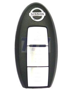 NSN-PR3-1BU0A