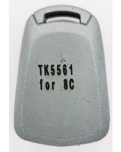 TK5561G