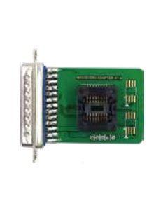 VVDIPROG-M35080/D80