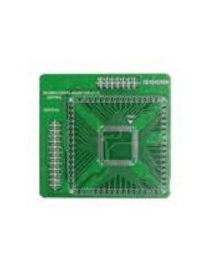 VVDIPORG-QFP64