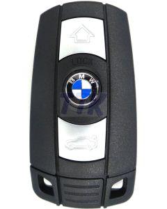 BMW-PR3-315LP