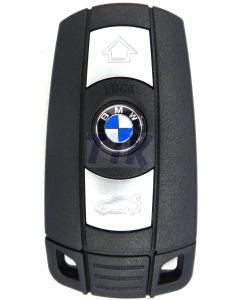 BMW-PR3-868