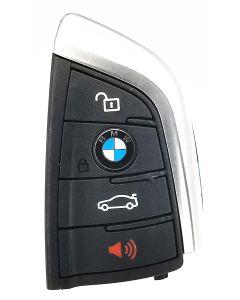 BMW-PR5-31B-433-B