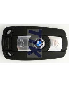 BMW3B-SM-315