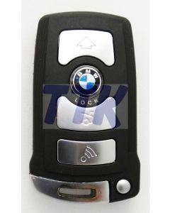 BMW4B-SM-315LP