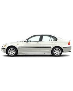 BMW-RF