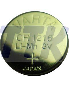 CR1216