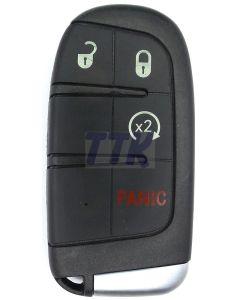 DOD-PR2-7953A-21R-434