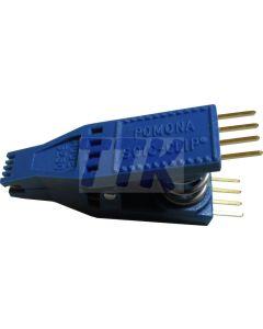 EECLIP5250
