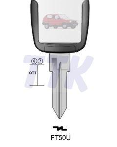 GT10U