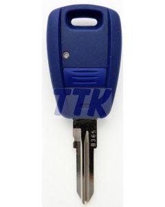 GT15R1BF