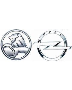 ZFS-OBD-OPE-VAU25