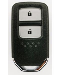 HON-PR1-T5A-G01