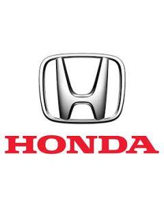 Honda Most Models Remote Programming
