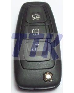 HU1013B2-6F-434-A