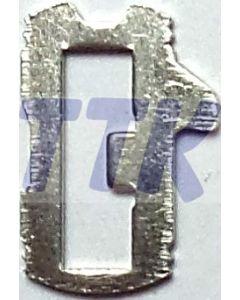 HU66-W02
