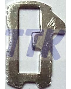 HU66-W04