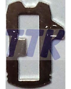 HU66-W12