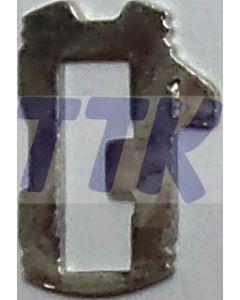 HU92R-W01