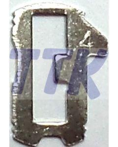 HU92R-W04