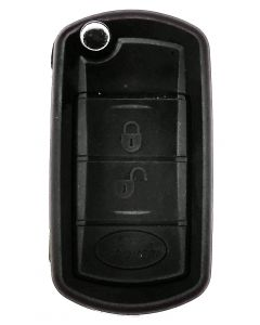 HU92R3BFL-7935-315