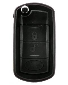 HU92R3BFL-7935-434