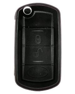 HU92R3BFL-7941-434