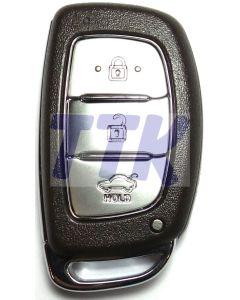 HYN-PR2-2S600