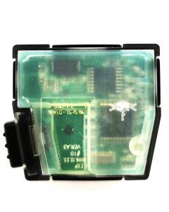 HYN1B-4H300