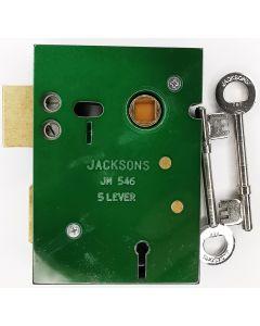 JM546B