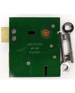 JM560B