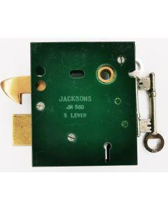 JM560SLUPB