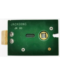 JM60B