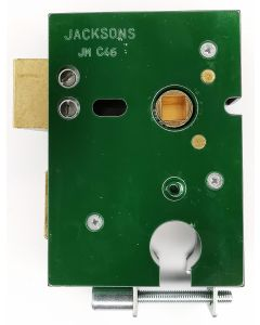 JMC46B