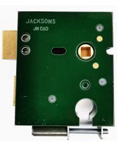 JMC60B