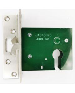 JMHSLC60B