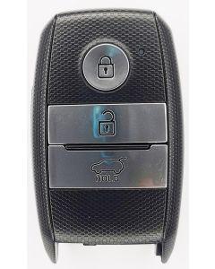 KIA-PR2-C5100