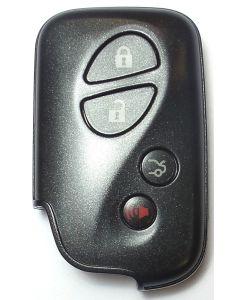 LEX-PR1-50380