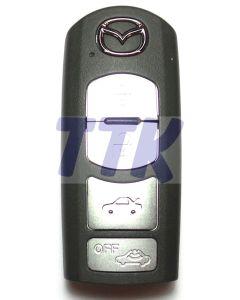 MAZ-PR2-31B-SKE13D