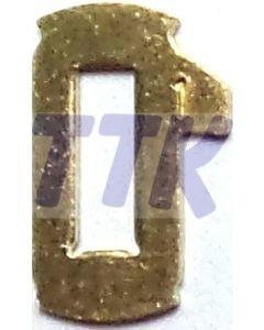MAZ24R-W01