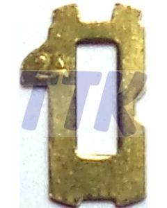 MAZ24R-W02