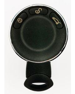 MINI-PR1-3B-868