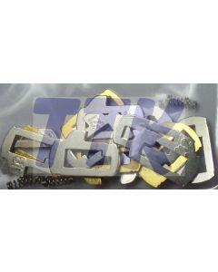 NE78-W1