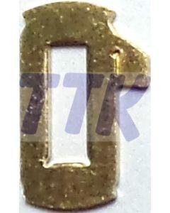 NSN14-W01