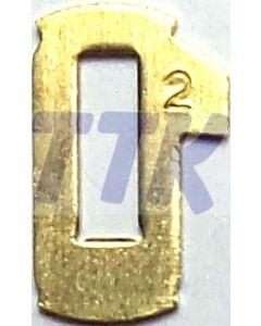 NSN14-W02