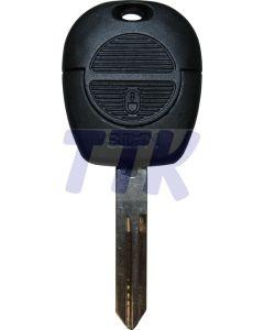 NSN142B2-AV600